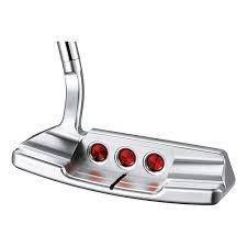 2014 Scotty Cameron Select Newport 2.5
