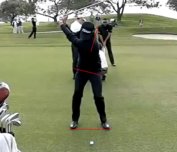 Perfect sequencing and coiling by Adam Scott.