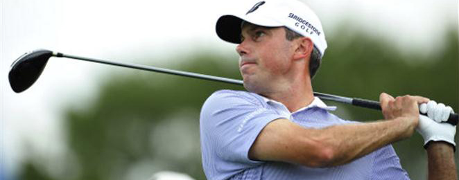 good-at-golf_matt_kuchar