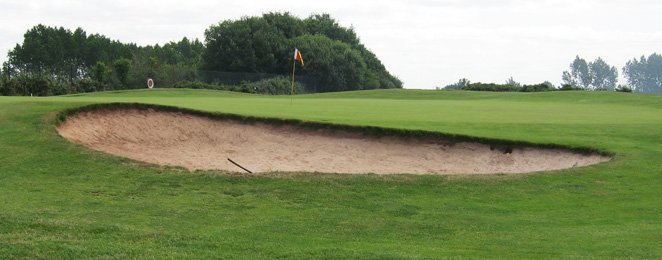 good_at_golf_bunker