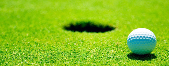good_at_golf_putting_tipps