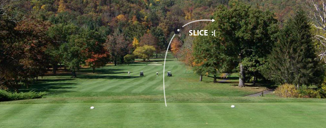 good_at_golf_slice