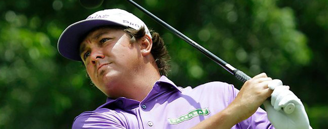 jason-dufner-swing-analysis
