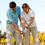 golf_clinics