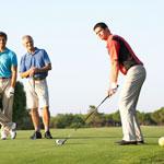 golf_friends