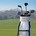 golf_plan