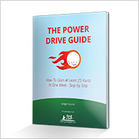 Download The Power Drive Guide